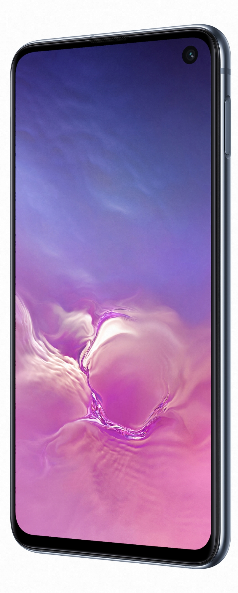 Смартфон Samsung Galaxy S10e 128Gb Оникс (SM-G970F)