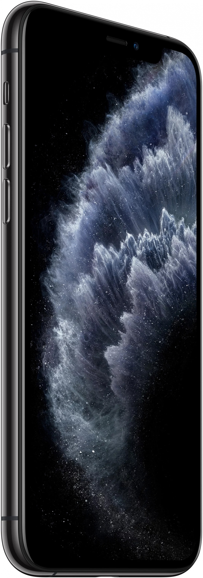 Смартфон Apple iPhone 11 Pro Max 64Gb Space Gray (MWHD2RU/A)