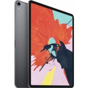 "Apple iPad Pro 12,9"" (2018) Wi-Fi + Cellular 256Gb Space Gray (MTHV2)"