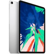 "Apple iPad Pro 11"" Wi-Fi 1Tb Silver (MTXW2)"