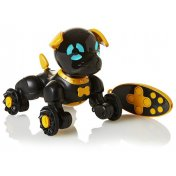 Робот WowWee Chippies (Black)