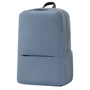 Рюкзак XiaoMi Mi Classic Business Backpack 2 Light Blue (ZJB4174CN)